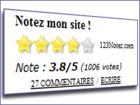 http://equipe.cowblog.fr/images/123notez.png