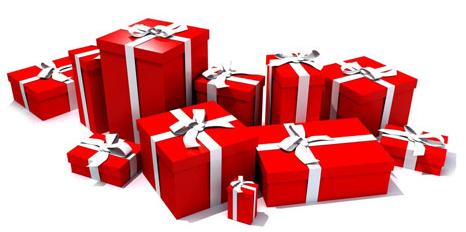 http://equipe.cowblog.fr/images/cadeaux.png