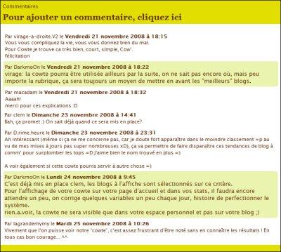 http://equipe.cowblog.fr/images/comments.jpg