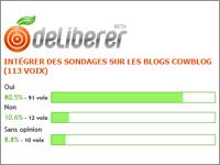 http://equipe.cowblog.fr/images/deliberer.png