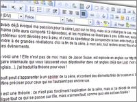 http://equipe.cowblog.fr/images/fastedit.png
