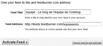 http://equipe.cowblog.fr/images/feedburner/add.png