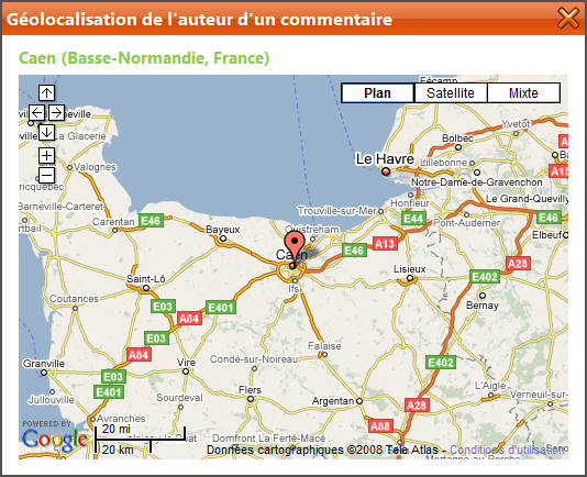 http://equipe.cowblog.fr/images/geo/map.png