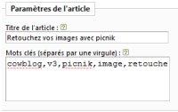 http://equipe.cowblog.fr/images/keywords1.jpg