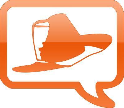 http://equipe.cowblog.fr/images/logo-copie-1.png