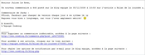 http://equipe.cowblog.fr/images/mail.jpg