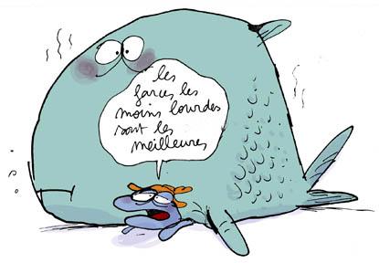 http://equipe.cowblog.fr/images/poisson.jpg
