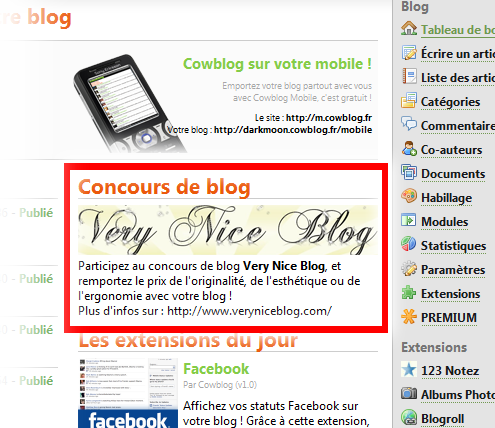 http://equipe.cowblog.fr/images/verynice.png